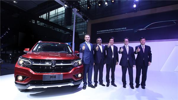 华晨雷诺与京东战略合作 打造汽车O2O营销新生态